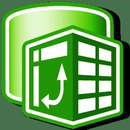 Analyse de données avec Power Pivot (Contenu bientôt disponible)